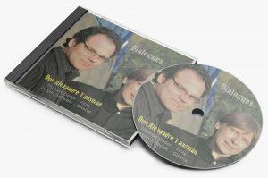 Thomas Doeller Jürgen Schwalk   Album - Dialogues
